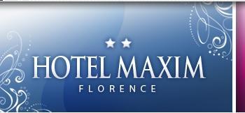 Hotel maxim florence maxim hotel florence for Maxim design hotel 3 star